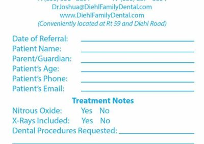 Referral-Pad-Diehl-Family-Dental-compressed