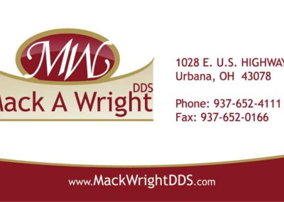 business_card_macwright_web-3