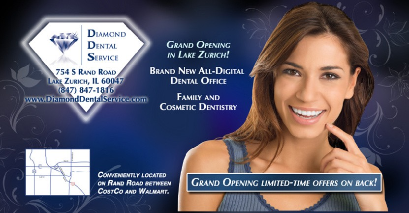 Dental-Postcard-DiamondDental-6x11-web-compressed