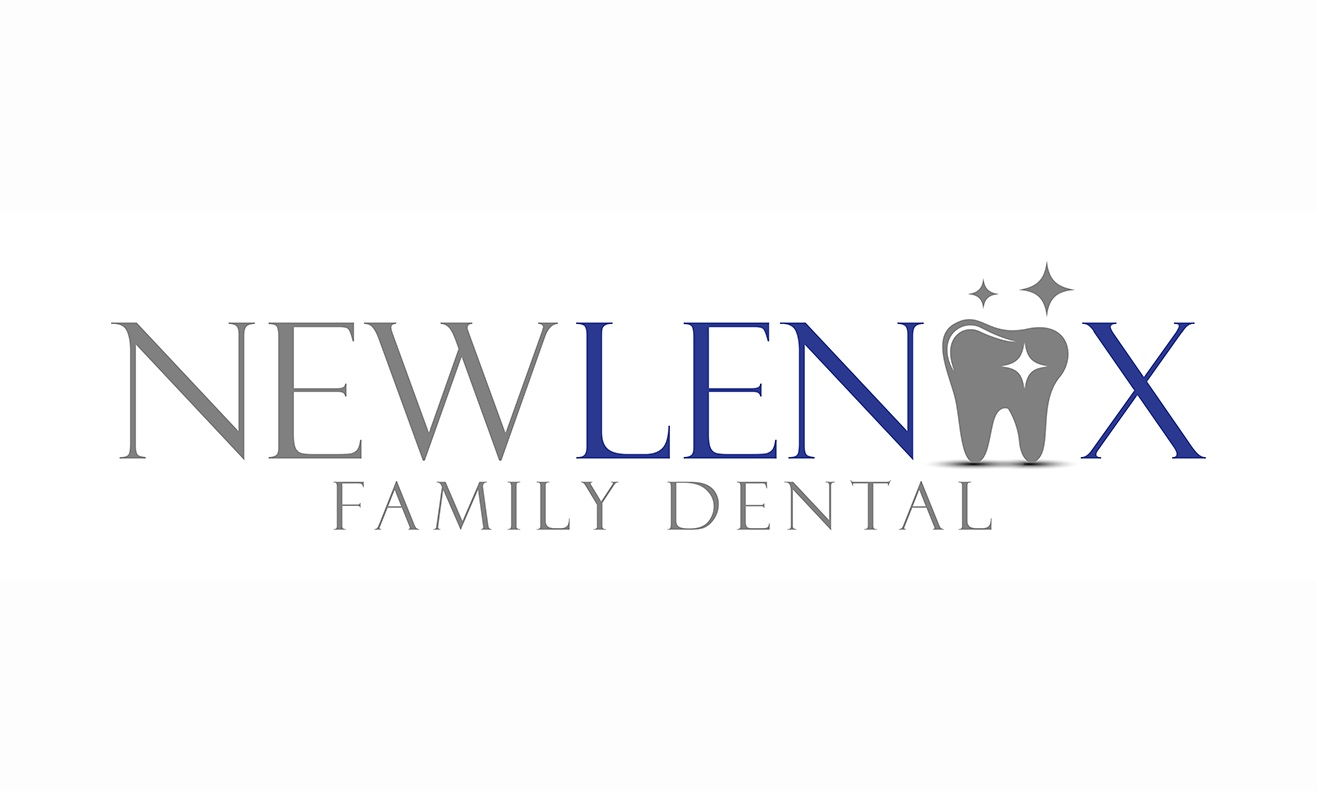 Dental-logo-New-Lenox-Family-Dental-compressed
