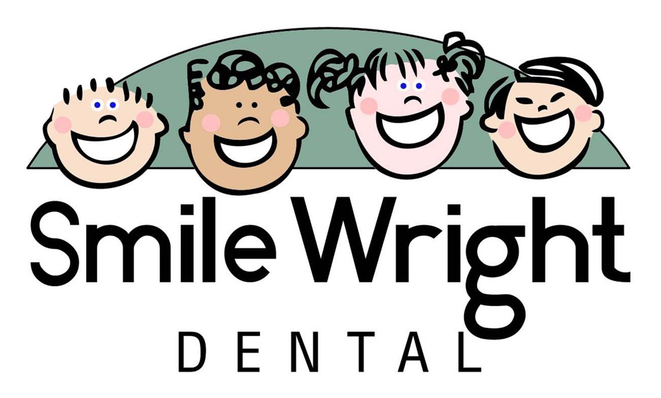 Logo-Smile-Wright-Dental-compressed-2