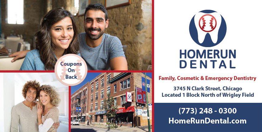 Postcard-HomeRunDental-Front-web-compressed