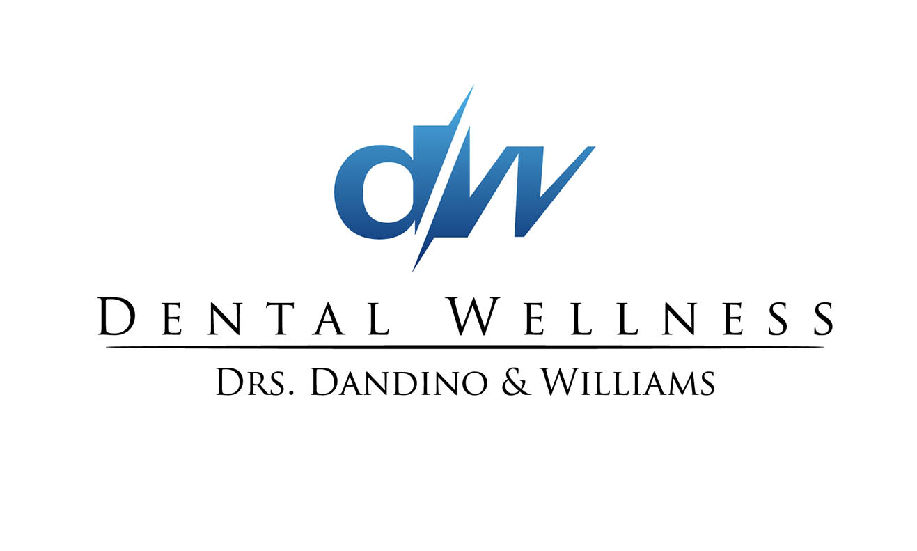 logo_williams_dandino