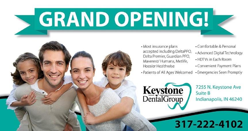 Dental-Postcard-Keystone-web-compressed-3