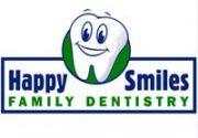 med-logo-happy