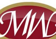 med-logo-mw