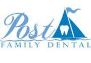 med-logo-post