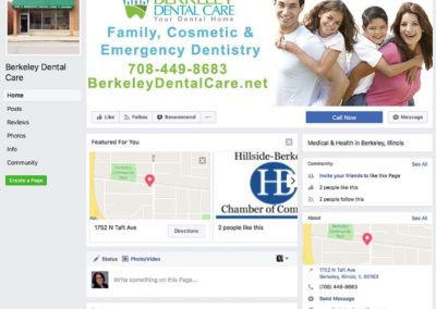 Facebook-Berkeley-Dental-Care-compressed
