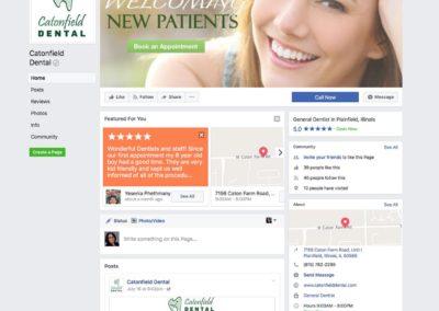 Facebook-Catonfield-Dental-compressed