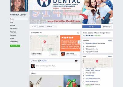 Facebook-HomeRun-Dental-compressed