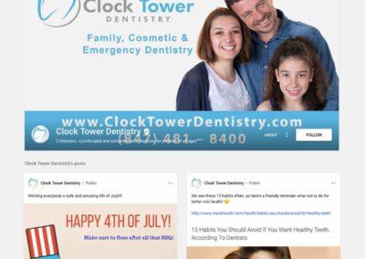 Google+ - Clock-Tower-Dentistry-compressed