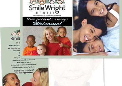 large-pc-smil