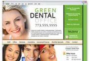 med-web-green