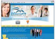 med-web-maxum