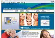 med-web-port