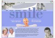 med-web-smile