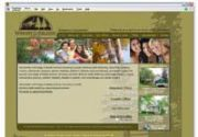 med-web-zel