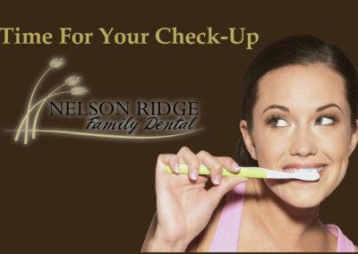 Recall_Card_Front1-NelsonRidge