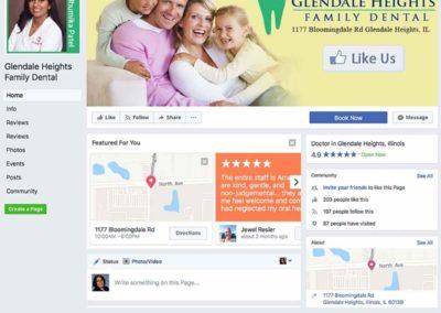 Facebook-Glendale-Heights-Family-Dental-compressed
